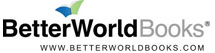 BetterWorld Books